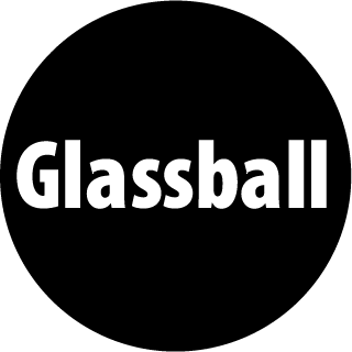 http://penguin-transcription.co.uk/wp-content/uploads/2014/10/Glassball-logo1.png