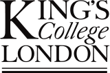 http://penguin-transcription.co.uk/wp-content/uploads/2014/10/Kings-College-Logo.png