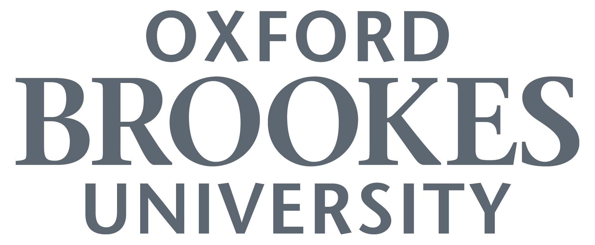 http://penguin-transcription.co.uk/wp-content/uploads/2014/10/brookes-logo2.jpg