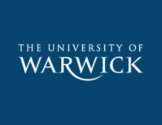 http://penguin-transcription.co.uk/wp-content/uploads/2014/10/university-of-warwick-logo1.jpg