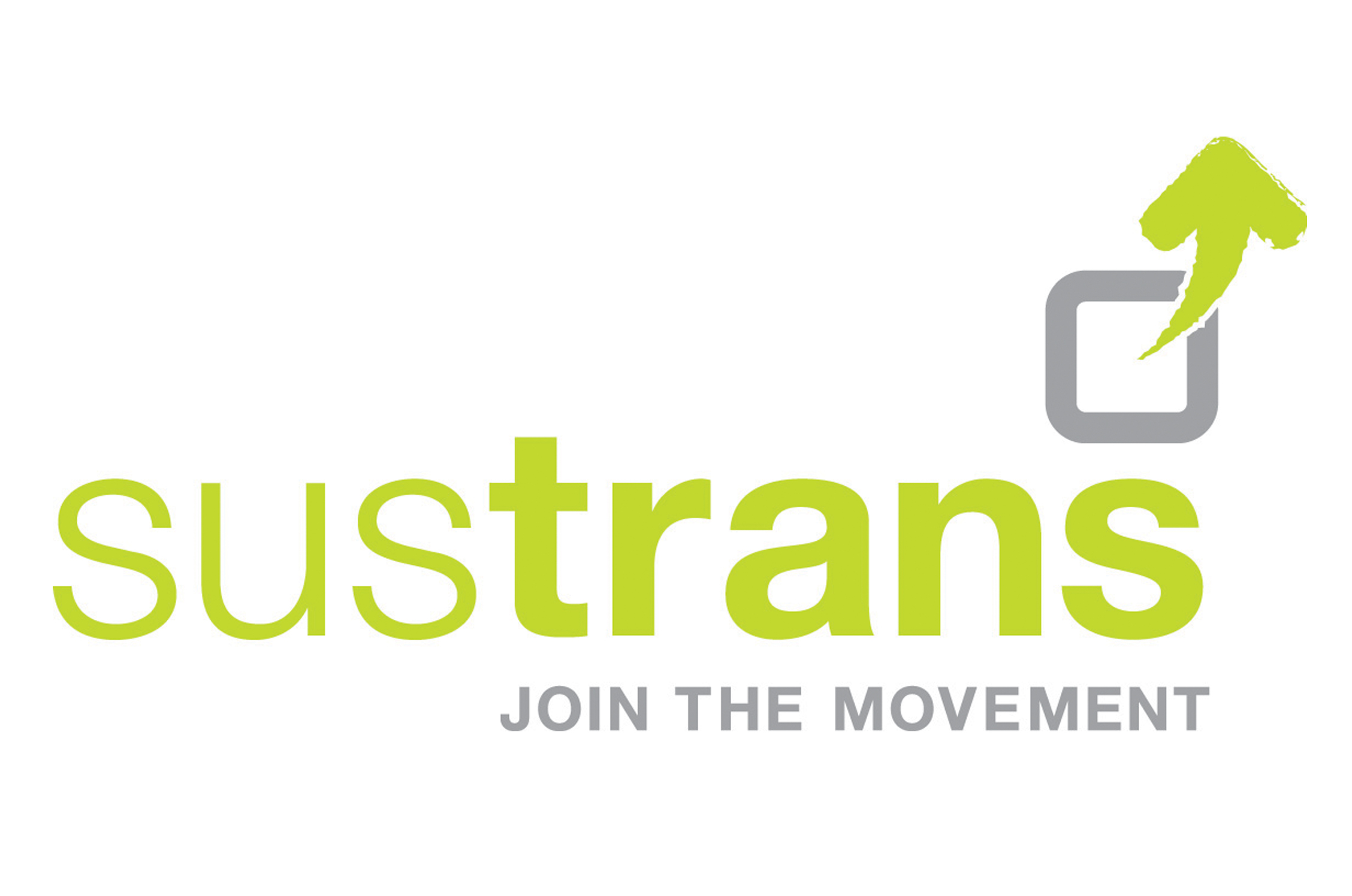 http://penguin-transcription.co.uk/wp-content/uploads/2017/03/Sustrans-Logo-1.jpg