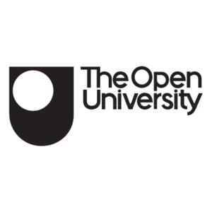 http://penguin-transcription.co.uk/wp-content/uploads/2017/03/The_Open_University.png